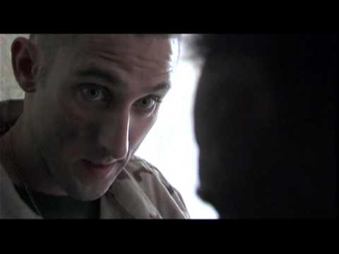 Paul J. Alessi - Acting Reel - 1 min, 42 sec