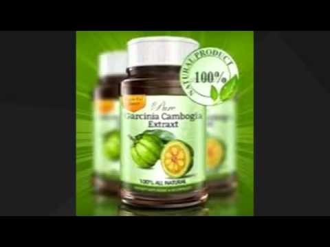 http://www.hits4slim.com/pure-garcinia-cambogia-extract.html