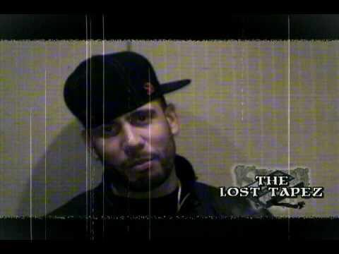 KUSH DVD DJ DRAMA THE LOST TAPES