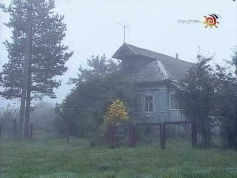 Валентин Непомнящий. А. Пушкин. Евгений Онегин. (18/18)