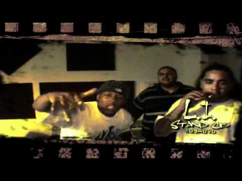 WORLDSTARHIP EXCLUSIVE Zay And Nat Turner, Ooh baby & We Grinding Featuring, Keith Murray & Jack Ripp.mp4
