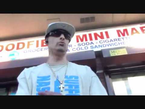 World Star Lou & Rumble TV exclusive