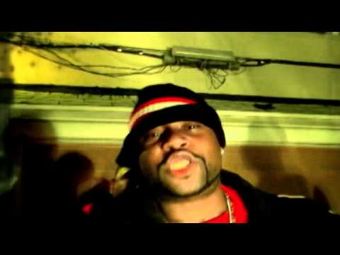 """MOOK DIAMONDS FEAT.TY NITTY-""""GREAT THINKERS""""-DIRECTED BY JB"""