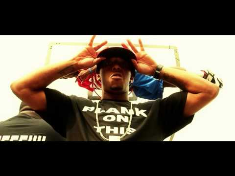 """ILLY PAYSO & DOC HOLLY-""""THE PLANK SONG"""""""