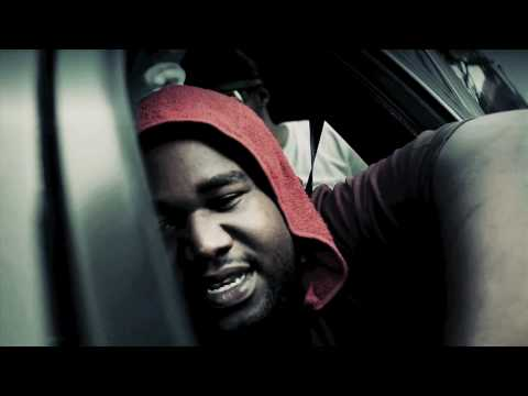 """Introducing King Jigg """"COLD BLOODED HOMICIDE"""" Directed By Scenario TMA"""