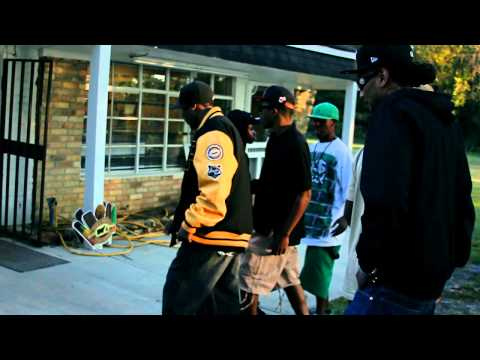 "Smiley Neno & Roni P ""Big Racks and Loud Packs"" Dir. By: Deno Terintino Brown"