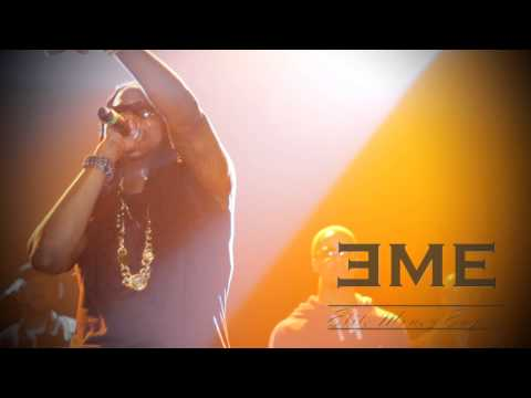 2 Chainz Full Performance in NYC 2-21-12 Part 2 [EME]