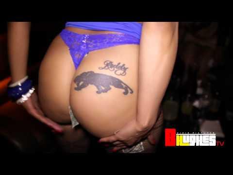Cubana Lust @ Club Pandemonium in Detroit (18+)