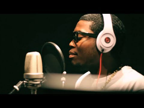 """How Good"" Dave Patten ft. Meek Mill - MUSIC VIDEO"