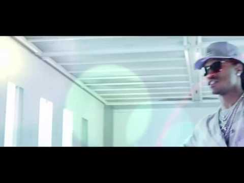 Rocko - Squares out your Circle ft Future (OFFICIAL VIDEO)