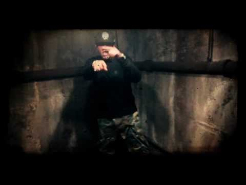 """CLOSE-""""SOME KIND OF WAY"""" (OFFICIAL MUSIC VIDEO)"""