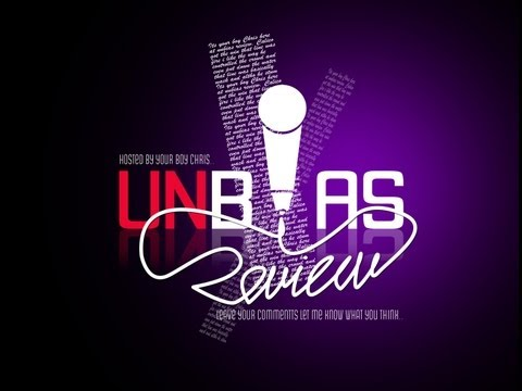 Hitman Holla vs Conceited ( who really won- @UnbiasReview)
