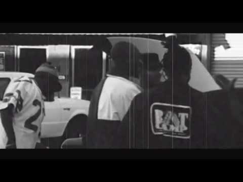 Will Victory - Ghost of Makavelli (Makaveli) Tupac Tribute