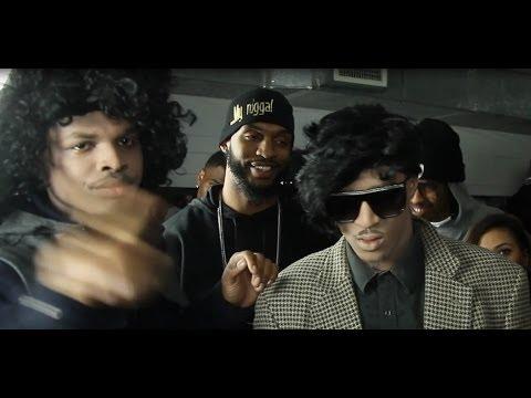 Daylyt vs Scheme rap battle   KrackCity vs CMT   Watts vs Las Vegas   AHAT