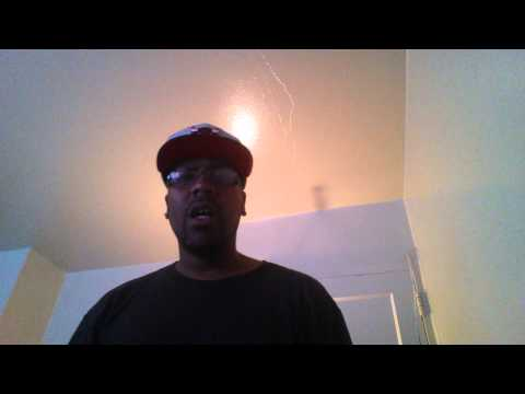 @Angryfan007 - Addresses release quality of TY LAW VS REIGNMAN !!!!