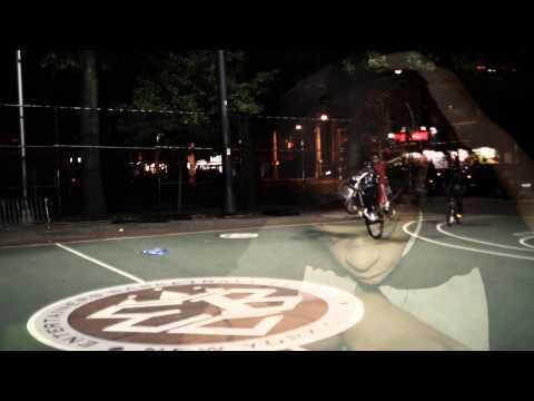 CHESS / FEELING GOOD /  MUSIC VIDEO