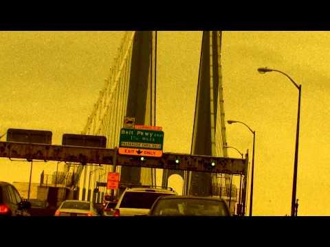 "LOTTAZAY - ""TRAVEL"" - MUSIC VIDEO [CONSTANT ELEVATION EP]"