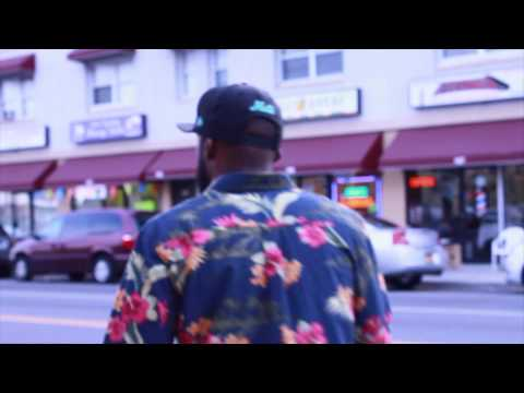 Blake Boogie - Time Wasted Dir By Prince516Filmz