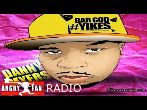 @ANGRYFAN007 - danny myers addresses the rumors he ghostwrites for mrs. myers