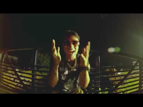 RAFUUSA - ASIAN BANG (Official Music Video)