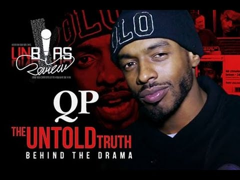 @UnbiasReview - QP: The Untold Truth ( Behind the Drama)