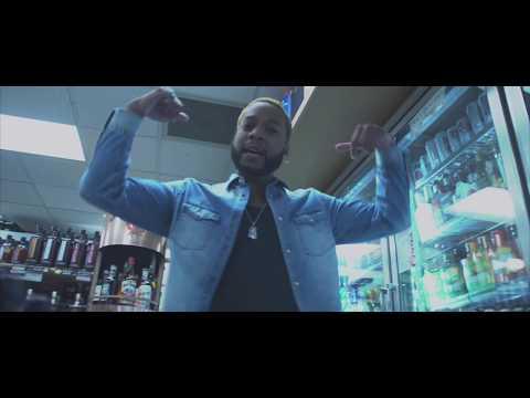 DMoney Martinez - Wrong Thangz (Official Video)
