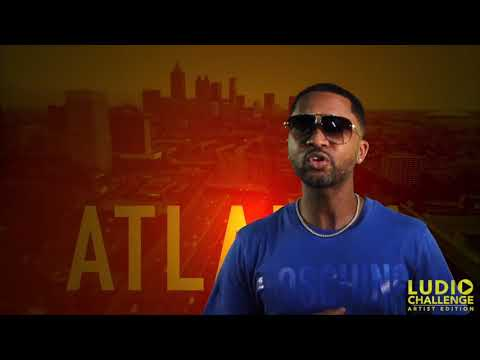 Want to Work With Zaytoven? Enter The Ludio Artist Challenge Today!