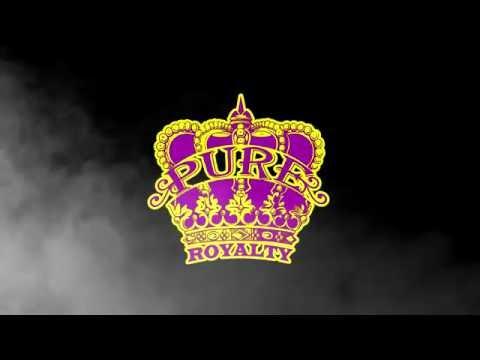 Royal X Dj Turn It Up (Visual) Hip Hop 2016
