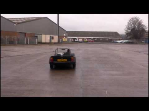 750MC January Autotest 08/01/17