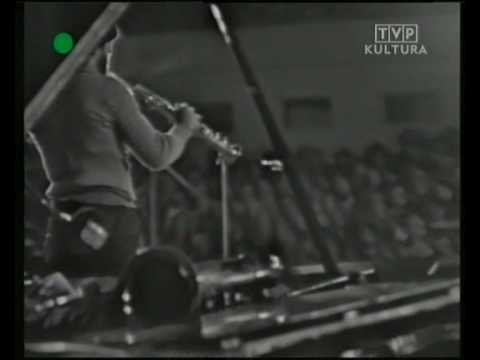 McCoy Tyner - Jazz Jamboree 1974