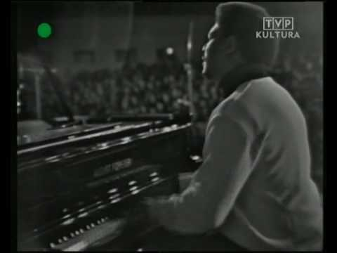 McCoy Tyner - 1974 - Walk Spirit,Talk Spirit - part A