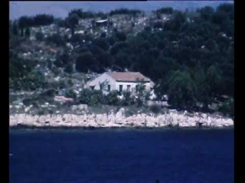 Kassiopi