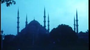 Istanbul 1976