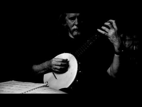 Louisa Schottische and Bandurand Polka