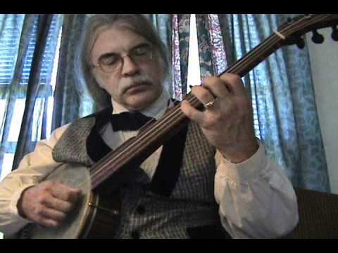 Vivaldi Concerto I