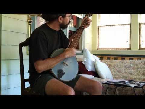 Briggs' Variations on Yankee Doodle