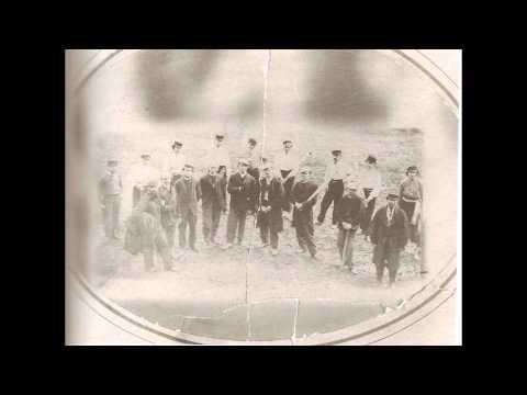 Home Run Polka c.1867