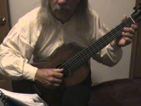 Baden Polka
