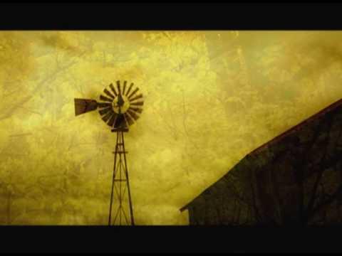 Love & Valor Trailer 2 Em Ltr
