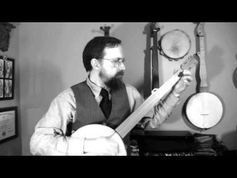 Jim Crow Polka