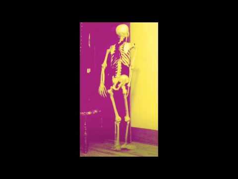 """Matt Peel's """"Danse Macabre"""""""