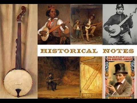 Historical Notes - Victorian Music