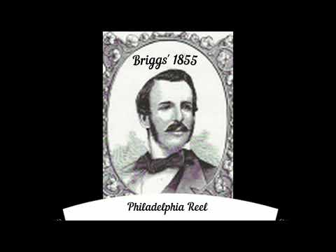 Philadelphia Reel