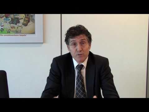 Interview Maarten Hillenaar
