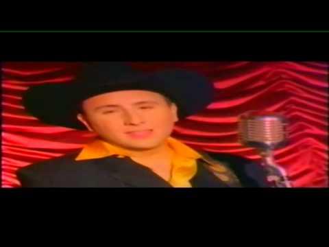 Crei - Los Tiranos Del Norte (Video Oficial)
