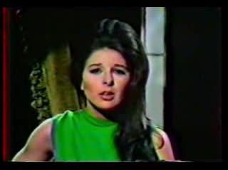 Bobbie Gentry - Ode To Billy Joe