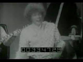 Musi c Explos ion - Little Bit O'So ul (1967)