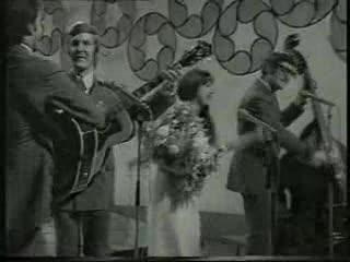 The Seekers - Georgy Girl-1968