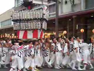 Heart for Japan