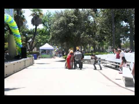 Alhambra Eco Fair 2011-Large.m4v